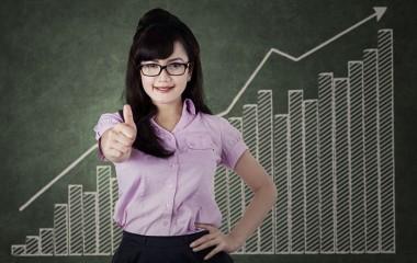 לשחק במגרש של הגדולים – השקעות למתחילים