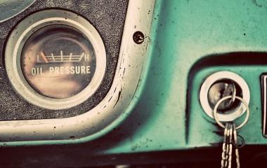דברים שכדאי לדעת על ביטוח הרכב שמומלץ לעשות