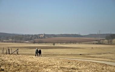 מדריך לאיתור קרקעות למכירה
